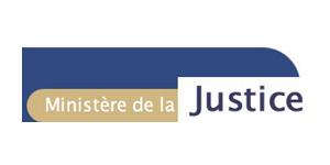 Ministère de la Justice Luxembourg