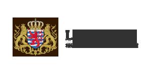 Cour supérieur de justice Luxembourg
